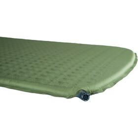 Wechsel Lito Zero-G Line Sleeping Mat M 2.5, green
